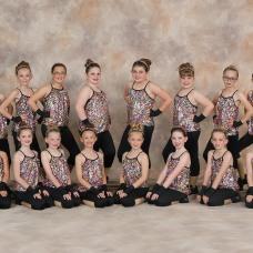 GROUP_TH-DANCE40