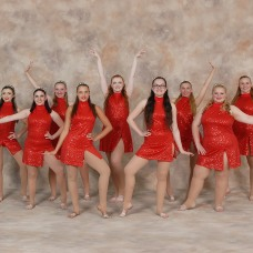 GROUP_TU-DANCE55