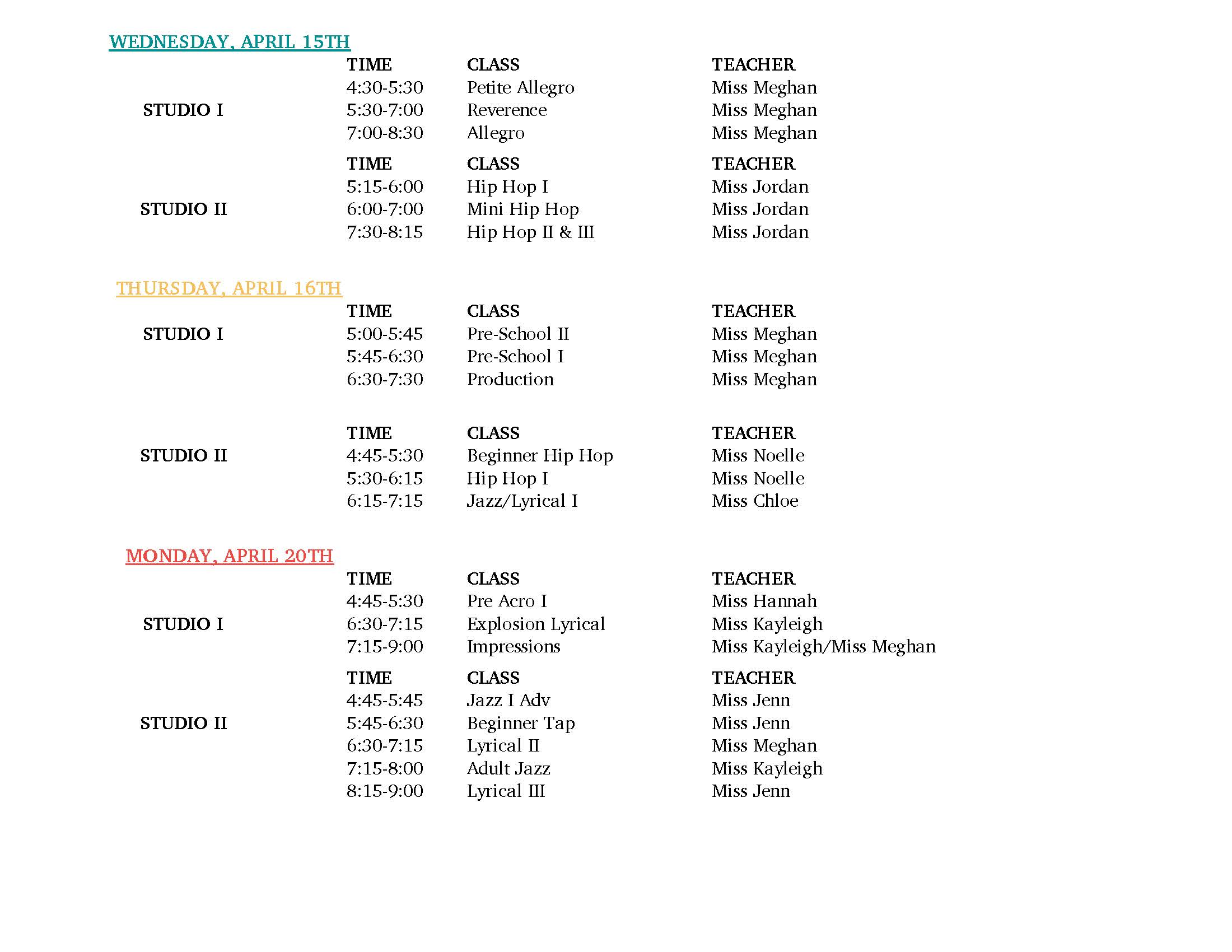 2020 Grandparent Visitation Schedule-1_Page_2