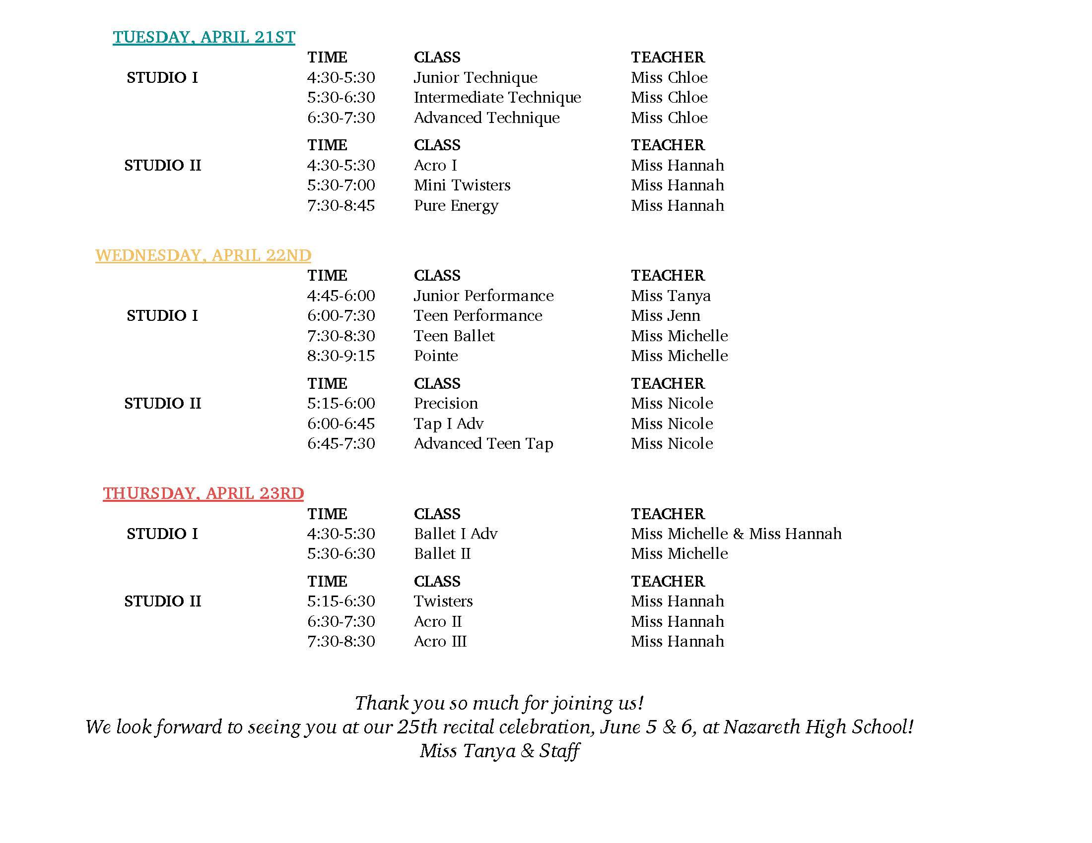 2020 Grandparent Visitation Schedule-1_Page_3