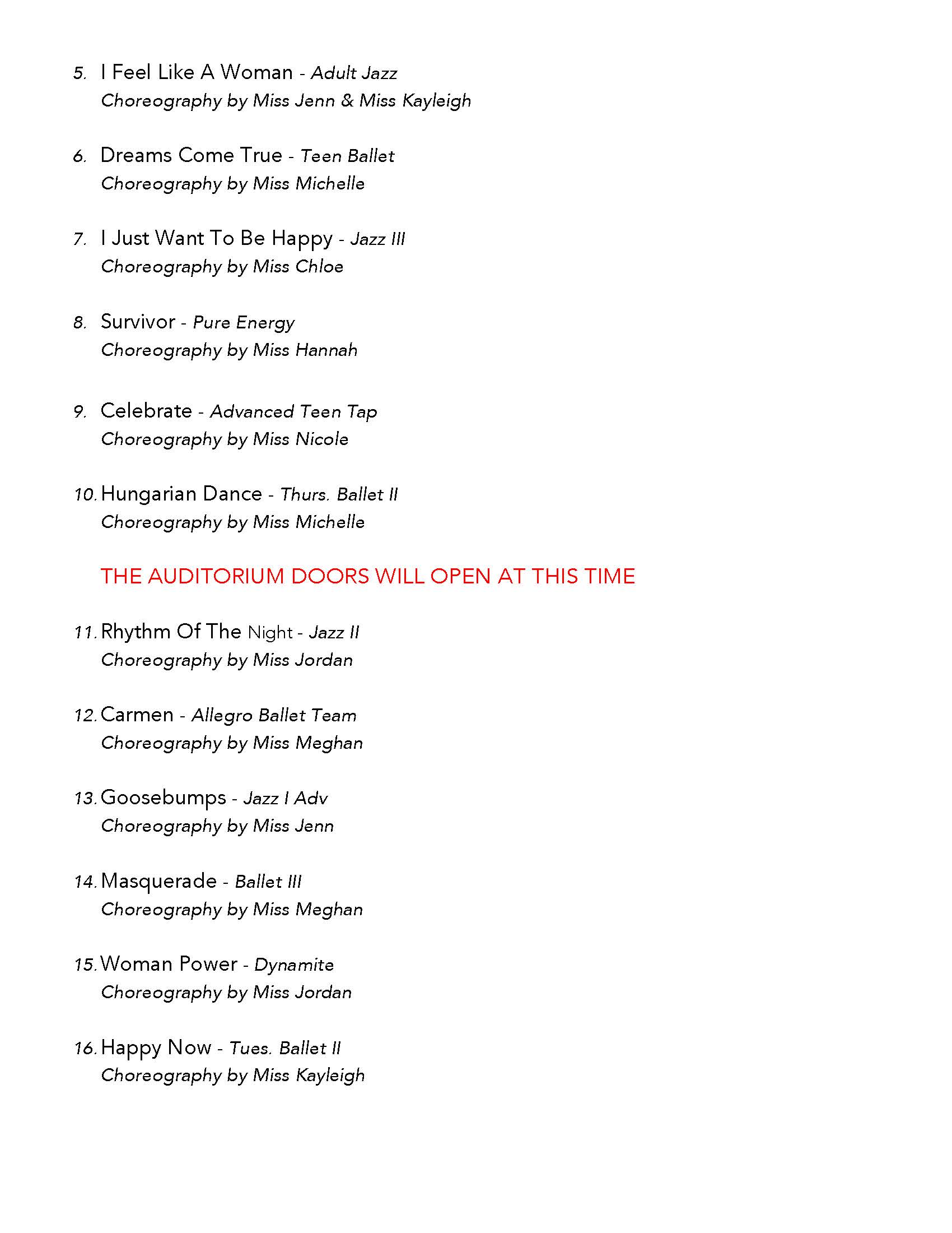 Recital Line up 2020 website stage times_Page_4