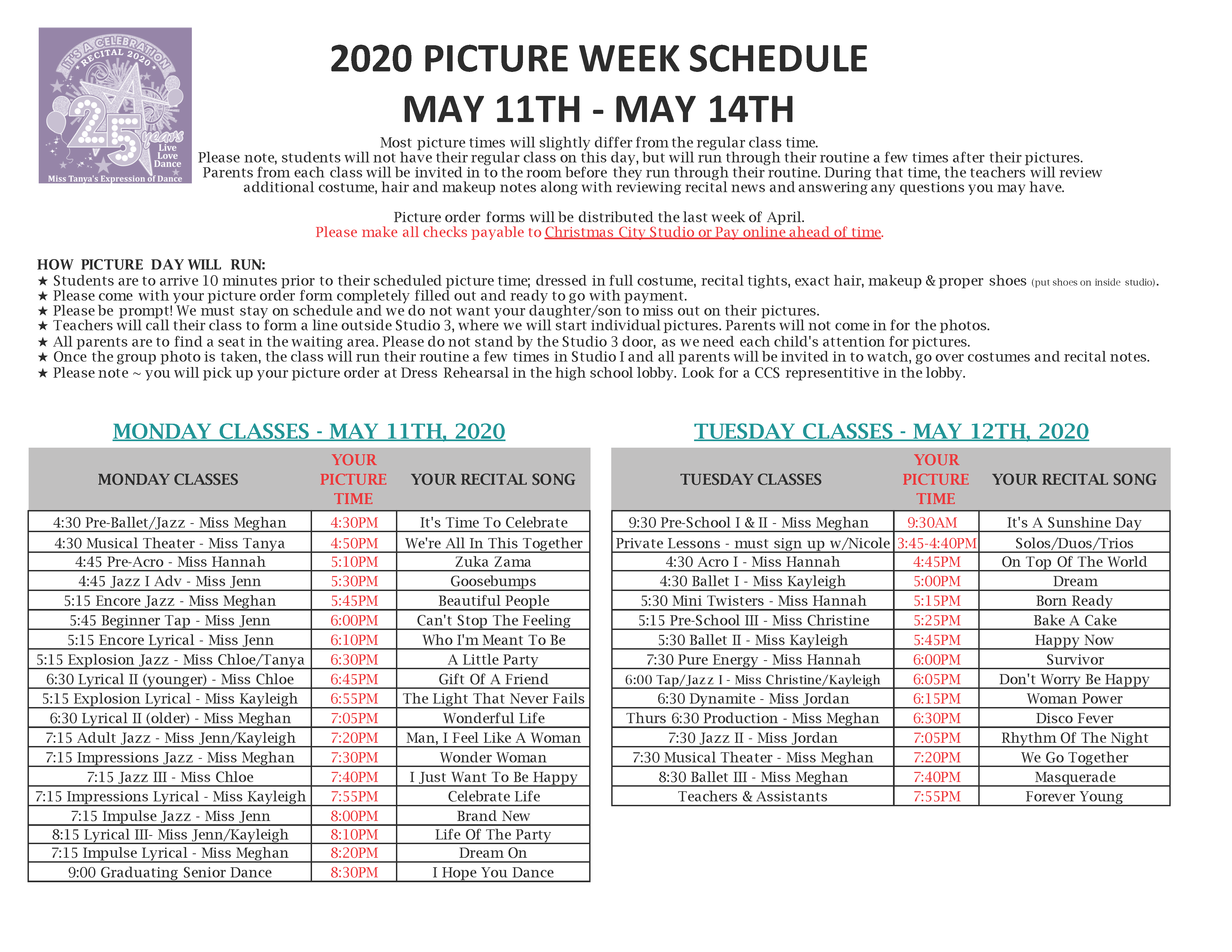 eod-picture-week-schedule-2020-updated_page_1-1