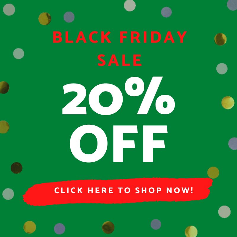 1CLICK HERE TO ORDER YOUR BLACK FRIDAY STOCKING STUFFERS