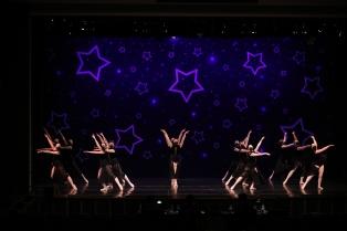 Allegro Ballet 2021 TDC copy